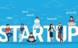 Khởi nghiệp là một ý tưởng tìm kiếm mô hình kinh doanh