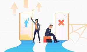 Câu chuyện năng suất cho SME