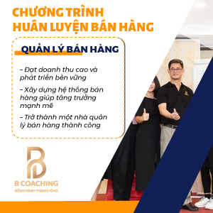 https://bcoaching.vn/quan-ly-ban-hang/